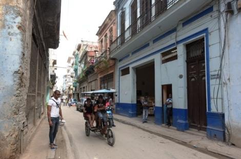 Havana Kuba wol 071
