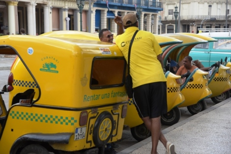 Havana Kuba wol 082